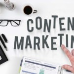 Content marketing : formez vos collaborateurs